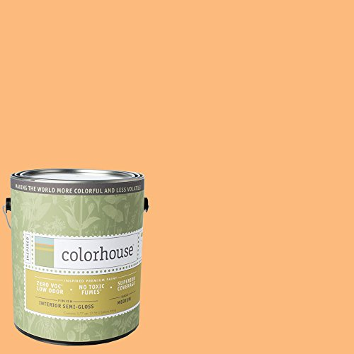 inspired-semi-gloss-interior-paint-sprout-02-gallon