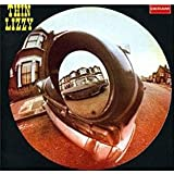 Thin Lizzy (Remastered & Expanded)
