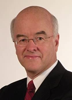 David G. Thomson