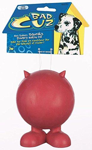 jw-pet-bad-cuz-dog-toy-size-large
