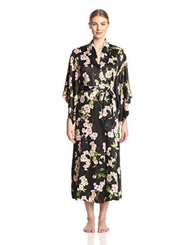 Natori Women's Blossom Robe