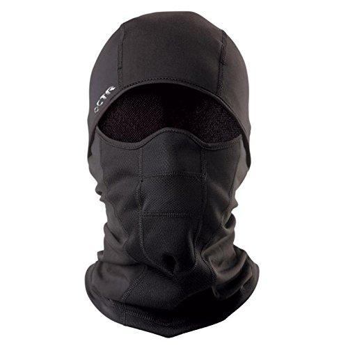 black mask заказать
