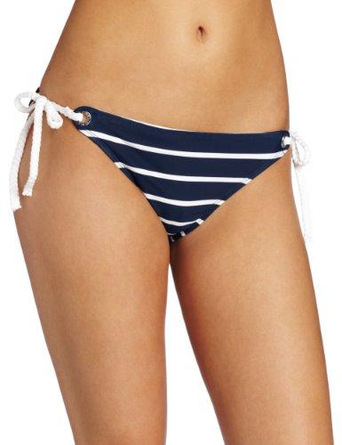 Nautica Women's Schooner Tie Side Pant