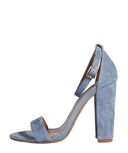 steve-madden-zapatos-de-vestir-para-mujer-azul-azul-41