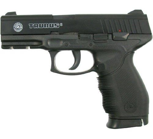 taurus-pt-24-7-rubber-grip-softair-airsoft-pistole-6mm-bax-system-inkl-ersatzmagazin-05-j14