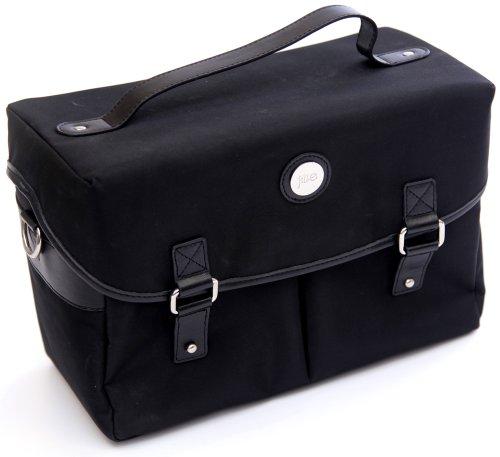 jille-designs-419545-day-trip-case-for-dslr-cameras-black