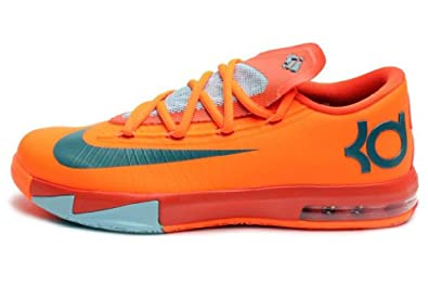 kd 6 for kids