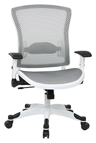 space-seating-breathable-mesh-seat-and-back-2-to-1-synchro-adjustable-arms-tilt-tension-and-lumbar-s