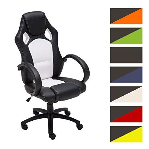 chaises et canap 233 s clp 4251152626914 moins cher en ligne maisonequipee