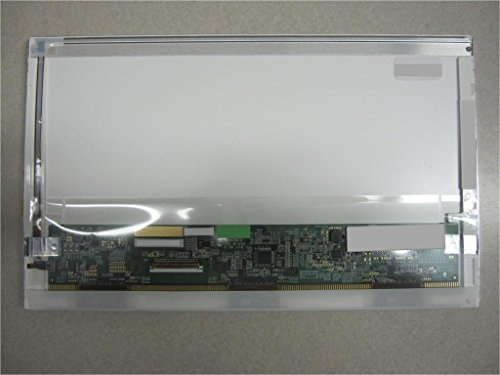 Click to buy HP COMPAQ Mini CQ10-525DX CQ10-555SR CQ10-601LA CQ10-610CA10.1