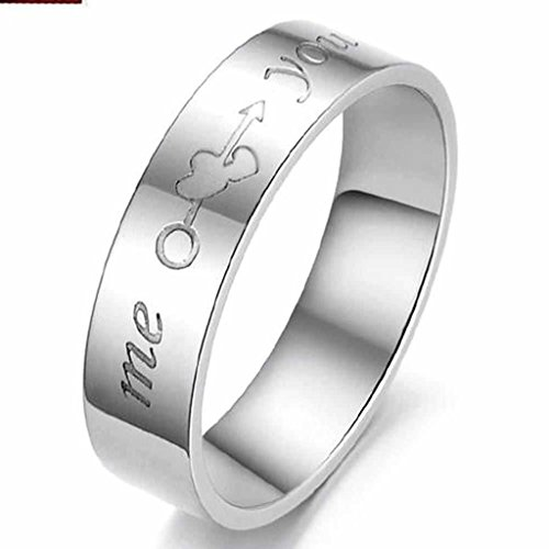annroz-men-rings-stainless-steel-me-fall-in-love-engagement-ring-silver-uk-n-1-2