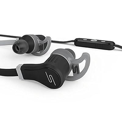 SMS Audio SYNC by 50 In-Ear Bluetooth Sport