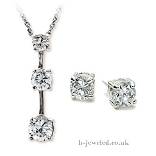 -argent-925-1000-oxyde-de-zirconium-pierre-ensemble-trois-neklace-et-boucles-doreilles-femme-collect
