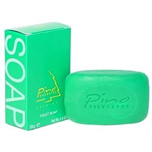 Pino Silvestre Original Seife, 125 g