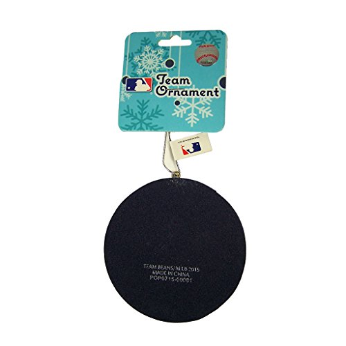 Pittsburgh Steelers Official NFL 4 inch Foam Christmas Ball Ornament by Forever Collectibles 241558 from SteelerMania