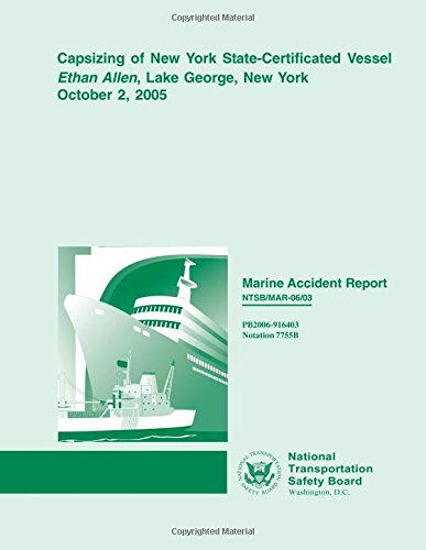 marine-accident-report-capsizing-of-new-york-state-certified-vessel-ethan-allen-lake-george-new-york