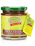 Ferns Tikka Masala Curry Paste 190gms