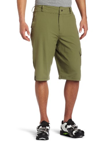 Pearl Izumi Men's Launch Kicker Short