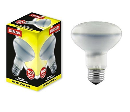 10x-reflector-r80-100-watt-light-bulbs-es-e27-large-screw-cap-lamps-100w