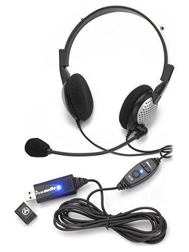 Andrea Communications C1 1022500 1