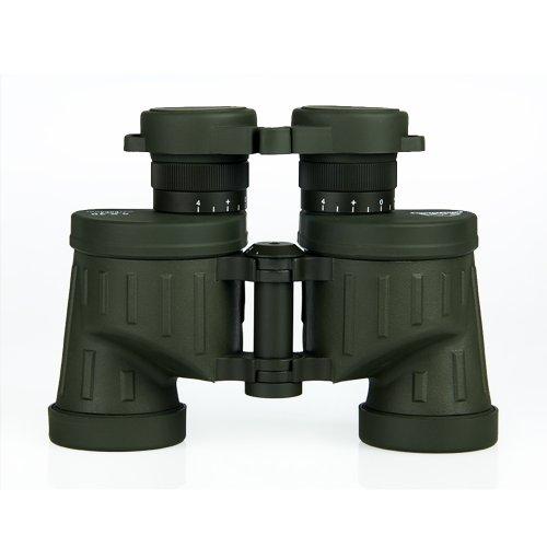Canis Latran 6X30 Binoculars