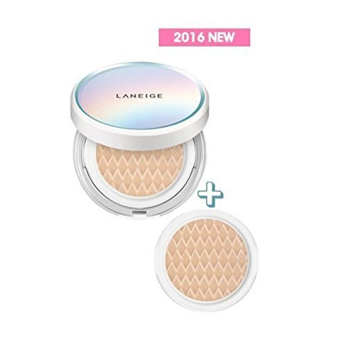 laneige-new2016-bb-cushion-pore-control-15g-refill-15g-spf50-pa-no23-sand