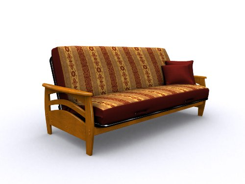 Off for american furniture alliance montego metal for American furniture bed frames