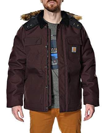 Carhartt Mens 'Arctic' Winterjacket by Carhartt