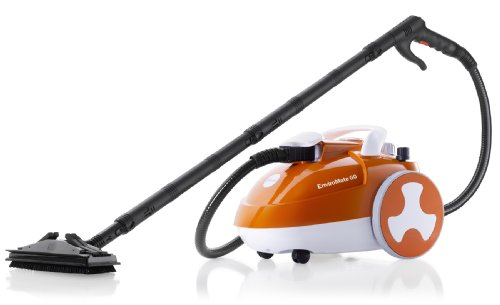 Enviromate E20 Steam Cleaning System