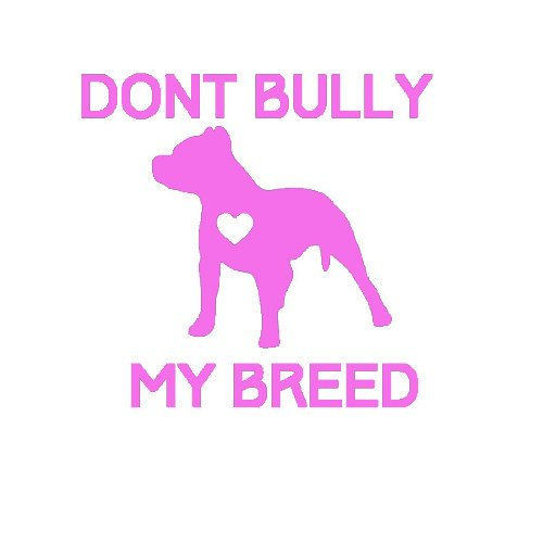 dont-bully-my-breed-pitbull-love-size-55-color-soft-pink-vinyl-decal-window-sticker-for-cars-trucks-