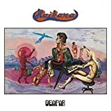 Geafar by Haikara (2011-07-12)