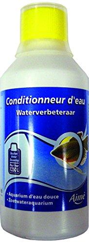 aime-conditionneur-eau-250-ml-pour-aquariophilie
