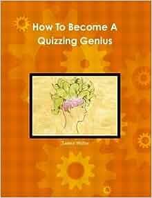 how to become genius in studies