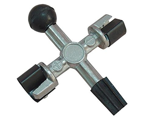toolrack-limpiador-de-bornes-de-baterias