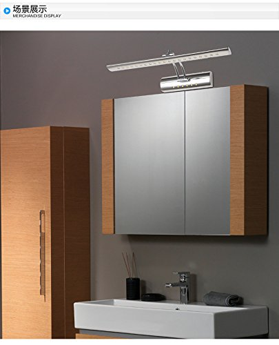midtawer-minimalist-stylishledbefore-the-mirror-lamp-bedroom-mirror-container-light-bathroom-sink-wa