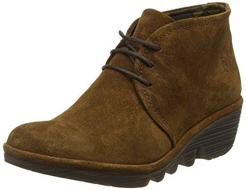 fly-london-pert-botas-desert-mujer-color-marron-camel-049-talla-39-eu