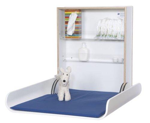 wickeltisch klappbar diese wandwickelregale k nnen sie bedenkenlos kaufen. Black Bedroom Furniture Sets. Home Design Ideas