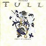Jethro Tull Crest of a Knave [VINYL]