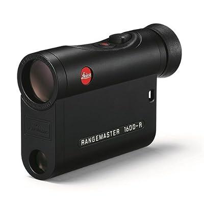 Leica Rangemaster CRF 1600-R by Leica