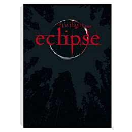Product Image The Twilight Saga: Eclipse (2 Discs)(Collector's Edition DVD) - Only at Target