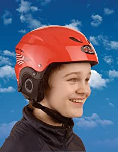 Paricon Adjustable Helmet