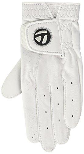 taylormade-golf-2015-tour-preferito-tp-cabretta-pelle-golf-guanti-sinistro5-s