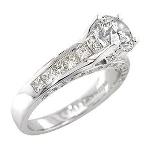 Wedding Rings On Sale 6 Elegant Verragio engagement rings on