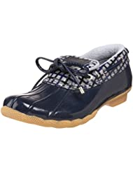 Sperry Top-Sider Women's Cormorant Loafer