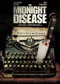 The Midnight Disease