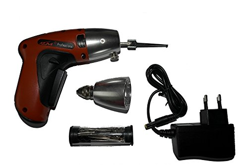 picklock24 pickgun lectrique 22 compris embouts 104 90. Black Bedroom Furniture Sets. Home Design Ideas