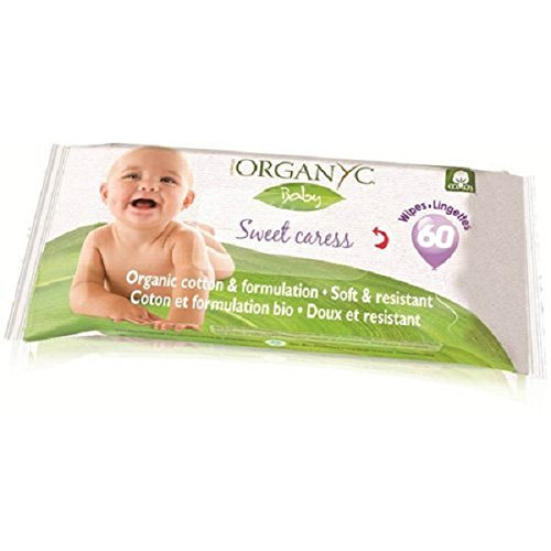 organyc-baby-wipes-100-percent-organic-cotton-sweet-caress-60-count-by-organyc