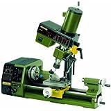 Proxxon 34104 Mill/ Drill Head PF 230