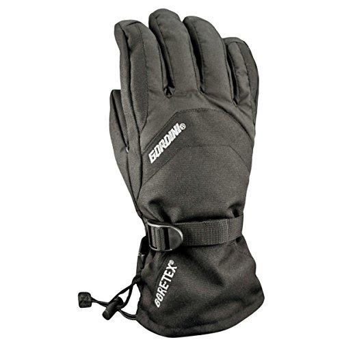 gordini-gore-tex-promo-gauntlet-glove-mens-black-small