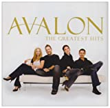 echange, troc Avalon - Avalon: The Greatest Hits
